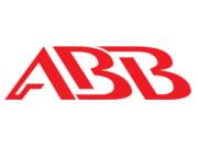 АВВ Инженеринг ЕООД (лого)