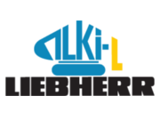 Алки-Л ЕООД (лого)