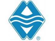 Хидроинжект ЕООД (лого)
