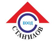 Станилов ЕООД (лого)